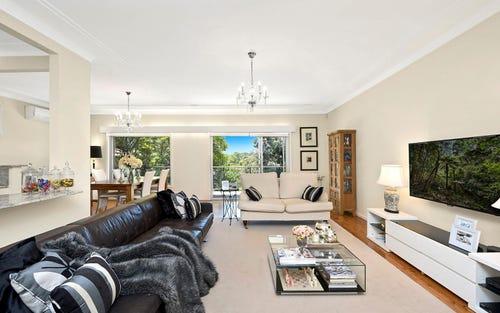50 Coolaroo Rd, Lane Cove North NSW 2066