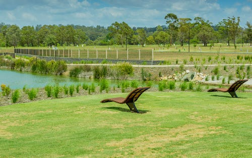Lot 109, Fairway Street, Rutherford NSW