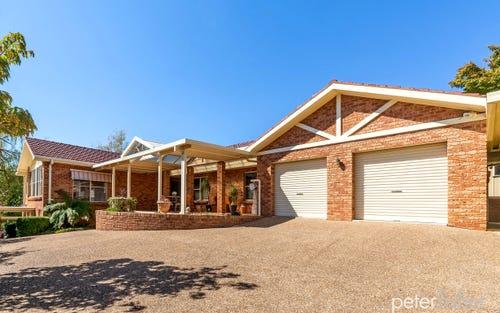 19 Wirruna Avenue, Orange NSW
