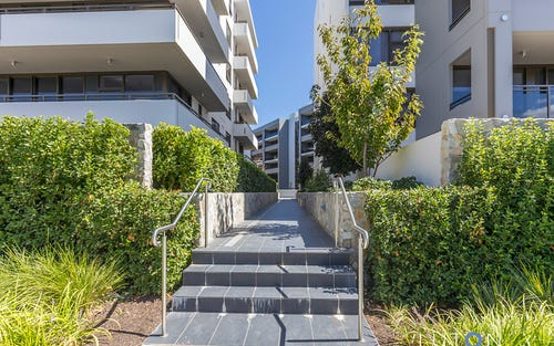 51/30 Blackall St, Barton ACT 2600