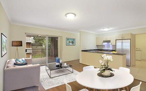 20/28-32 Boronia Street, Kensington NSW