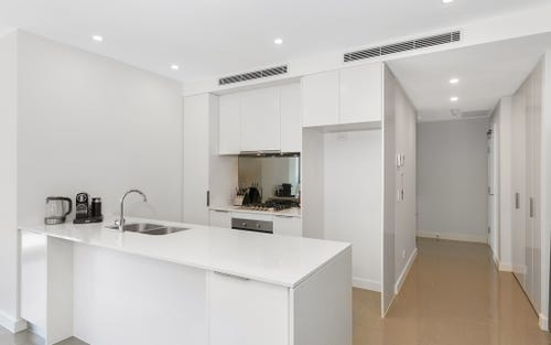 2103/169 Mona Vale Rd, St Ives NSW 2075