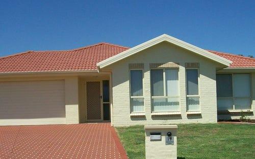 19 Cunningham, Muswellbrook NSW
