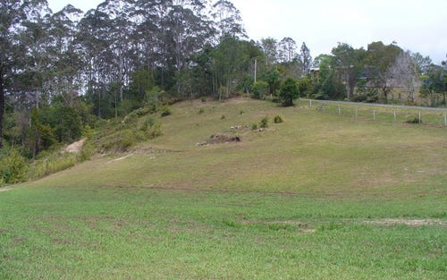 120 Mount St, Fernmount NSW 2454