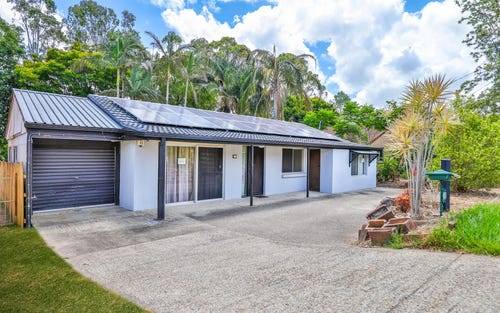 16 Quarrian Cr, Beenleigh QLD 4207