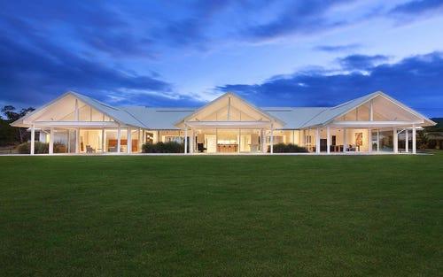 13 Beaverdale Place, Tumbi Umbi NSW 2261