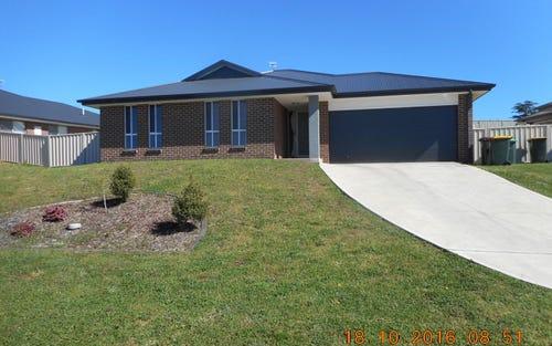 10 Sullivan Circuit, Bletchington NSW