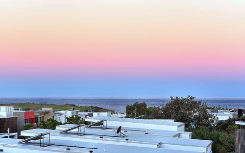 15/1 Gubbuteh Rd, Little Bay NSW 2036