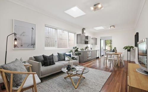 32 Holdsworth St, Newtown NSW 2042