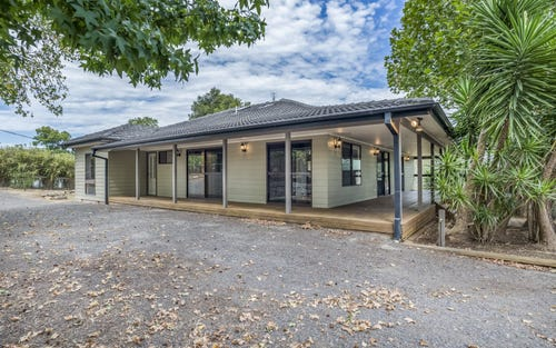 185 Freemans Dr, Morisset NSW 2264