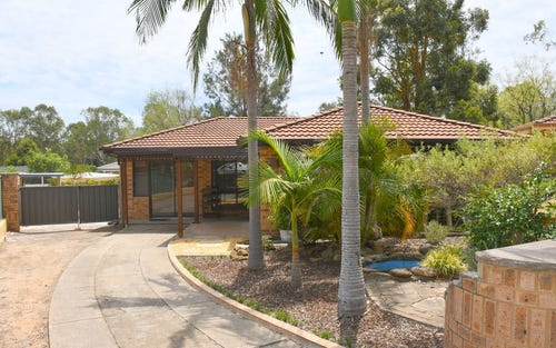 5 Scully Place, Mount Annan NSW