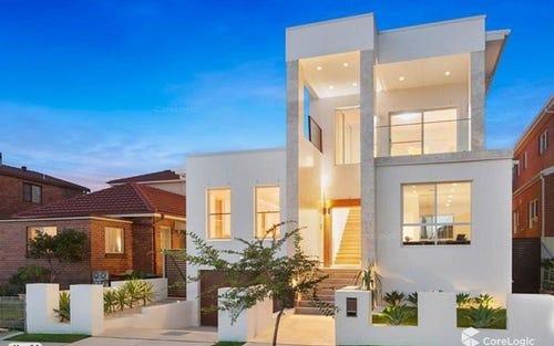 220 Carrington Avenue, Hurstville NSW
