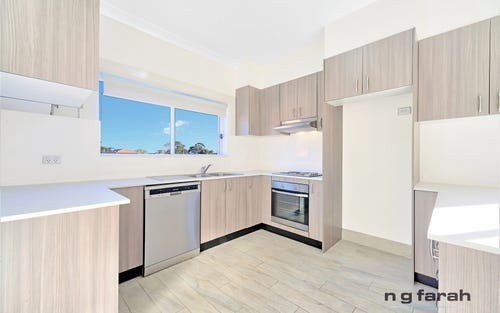 2/107 Maroubra Road, Maroubra NSW
