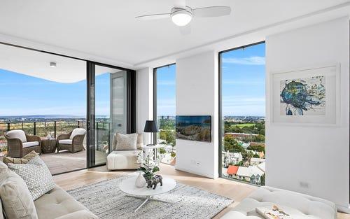 2 bed/308 Oxford Street, Bondi Junction NSW 2022
