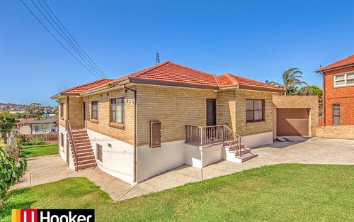 1 Fairfax Road, Warrawong NSW