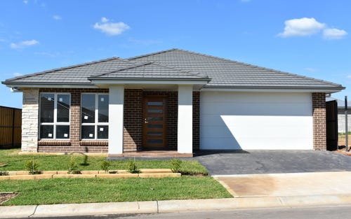 24 Jonagold Terrace,, Box Hill NSW