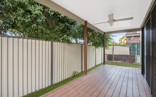 39B Inlet Drive, Tweed Heads West NSW