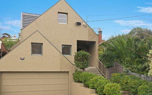 53A Thoresby Gv, Ivanhoe VIC 3079