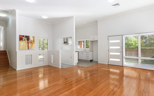 1/16-18 High St, Caringbah NSW 2229