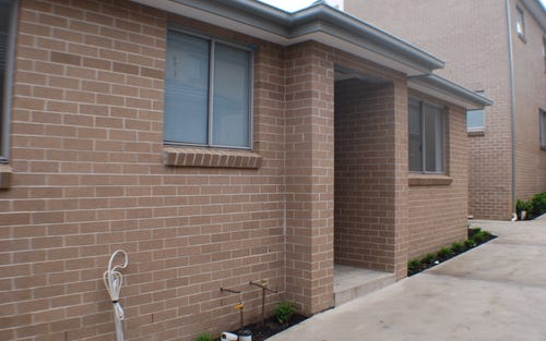 3/198-200 Old Kent Road, Greenacre NSW