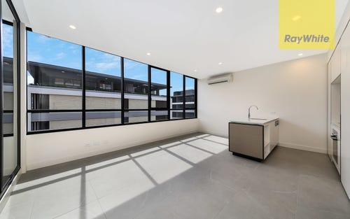 D701/1 Broughton St, Parramatta NSW 2150