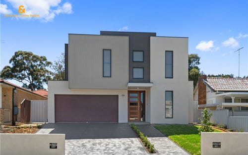 67 Stacey St, Bankstown NSW 2200