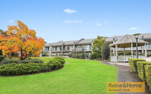 19/171 Moorefields Rd, Roselands NSW 2196