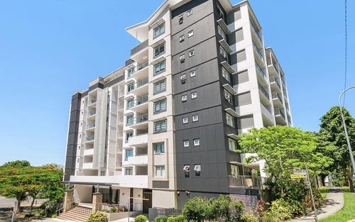 210/6 Exford Street, Brisbane City QLD 4000