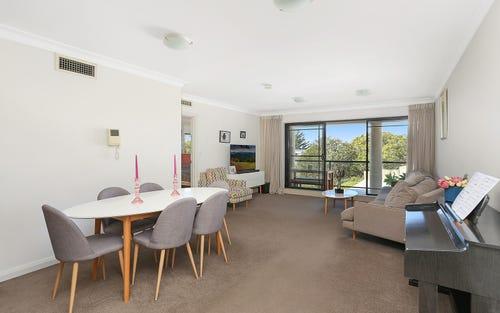 6/48 Birriga Rd, Bellevue Hill NSW 2023