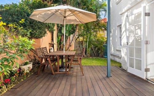 2/8 Ocean Rd, Manly NSW 2095