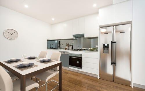 19-23 Short Street, Homebush NSW