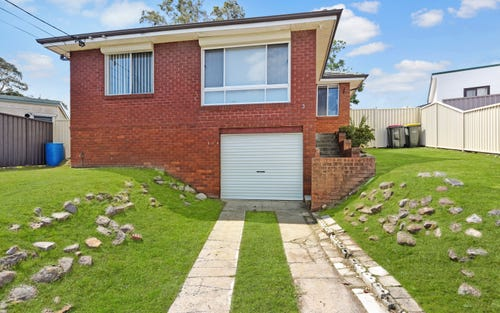 3 Adina Cl, Fairfield West NSW 2165