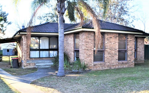 55 Charles Todd Crescent, Werrington County NSW