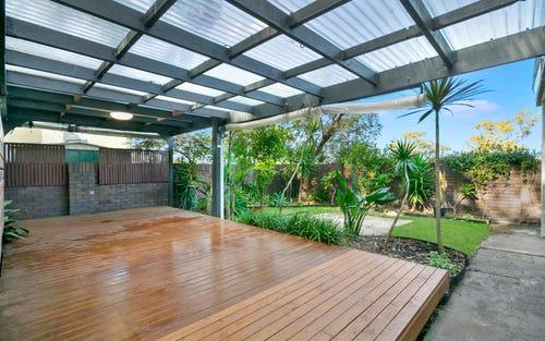 Lower Duplex @ 14 Maybrook Avenue, Cromer NSW