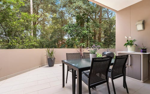 24/1-7 Newhaven Pl, St Ives NSW 2075