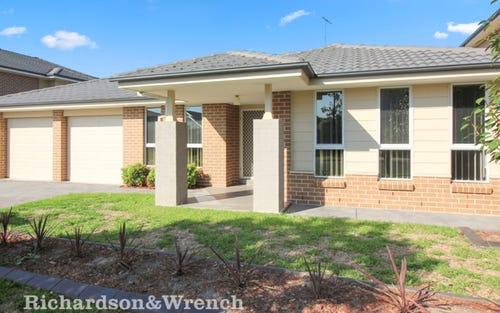 9 Turon Crescent, The Ponds NSW