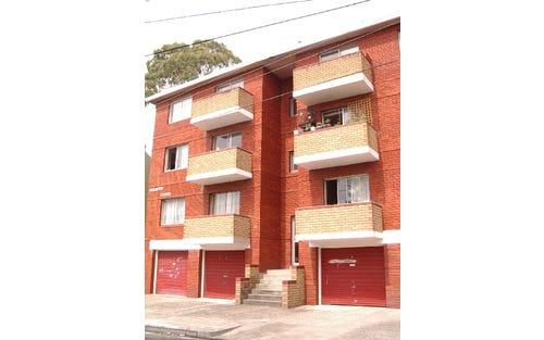 5/15-17 Iredale Street, Newtown NSW