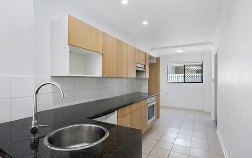 1/21 Lloyd St, Tweed Heads South NSW 2486