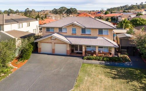 11 Harrington Pky, Harrington Park NSW 2567