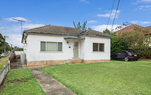 16 Desmond St, Merrylands NSW 2160