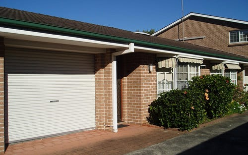 2/57-59 dening St, The Entrance NSW