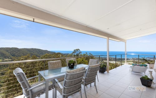 91 Sealy Lookout Dr, Korora NSW 2450