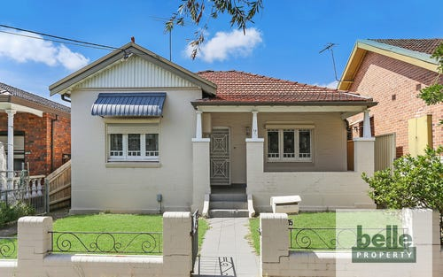 15 Cleary Avenue, Belmore NSW