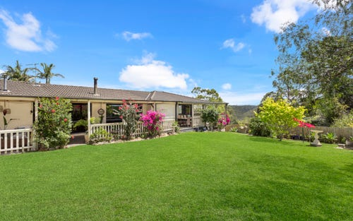 4 Manor Rd, Hornsby NSW 2077
