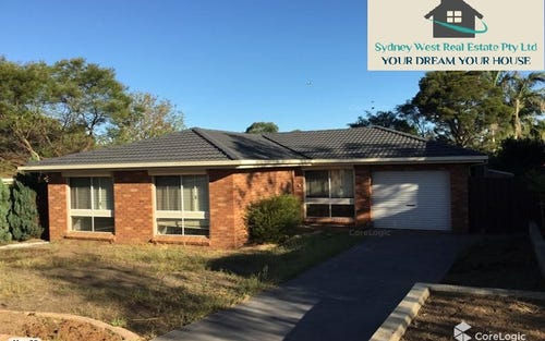Address available on request, Glenfield NSW