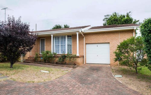 8/221-225 Stafford Street, Penrith NSW