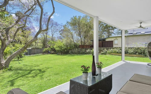 173C Kissing Point Rd, Turramurra NSW 2074