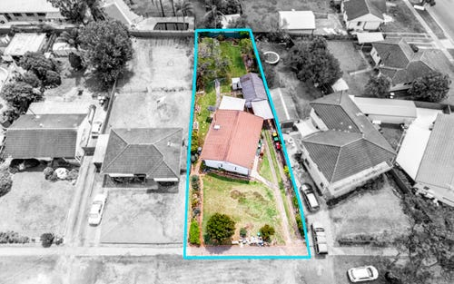 35 Reserve Rd, Casula NSW 2170