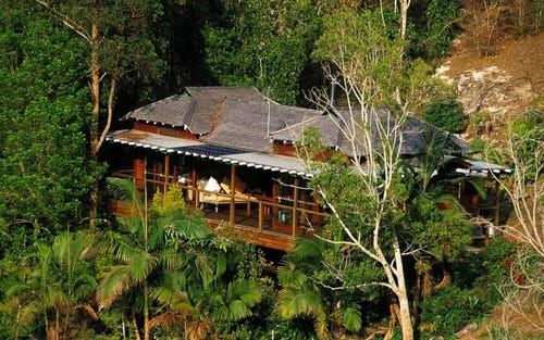 112 Mount Warning Road, Mount Warning NSW 2484