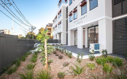G06/9 Carilla Street, Burwood NSW